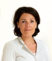 Miriam Byvanck, kleiner
