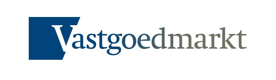 Afbeeldingsresultaat voor vastgoedmarkt logo
