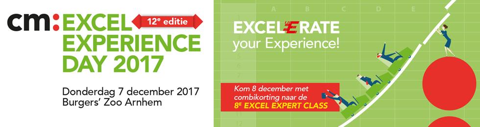 Header_ExcelExperienceday2017_980x260