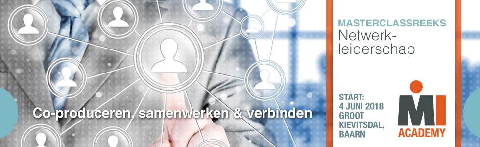 Header-Masterclass-Netwerkleiderschap