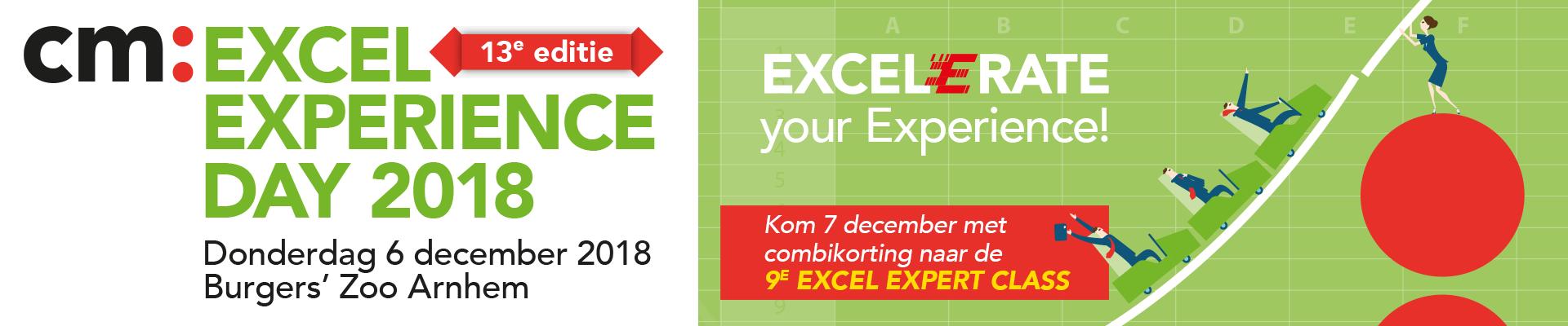 Header_ExcelExperienceday2018_1920x400