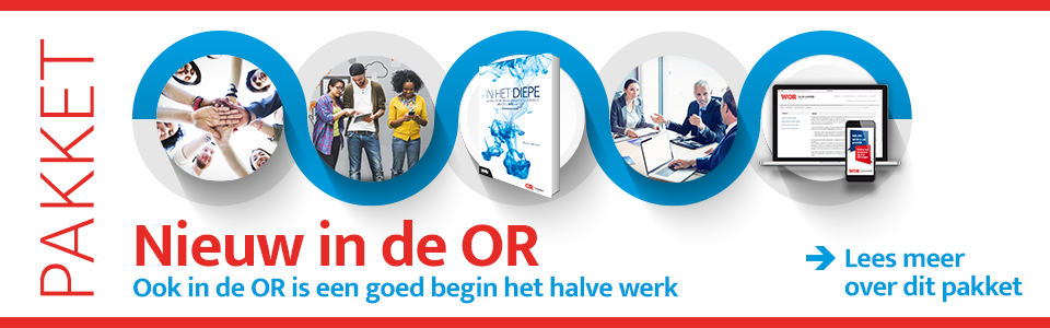 0319_Slider_OR_Shop_960x300_NieuwInDeOR